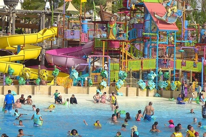 water park drowning case, water park case, water park lawsuit, roller coaster lawsuit, amusement park lawsuit, Lawyer Cliff Roberts Nationwide.